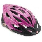 Bell Alibi Helmet