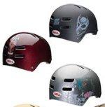 Bell Faction Helmet