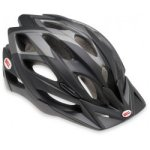 Bell Slant Helmet