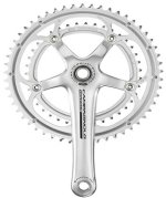 Campagnolo Compact Chainsets