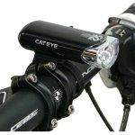 Cateye EL135