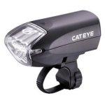 Cateye EL220