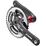 FSA KForce Chainset
