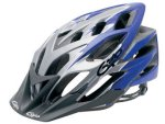 Giro Animas Helmet