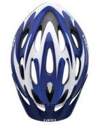 Giro Indicator Helmet