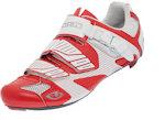 Giro Road Cycling Shoes