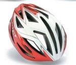 MET Aliseo Helmet
