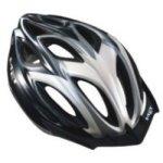 MET Duello Helmet