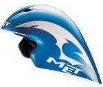 MET Pac Helmet