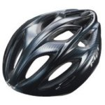 MET Scatto Helmet