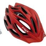 MET Veleno Helmet
