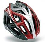 MET Zefiro Helmet