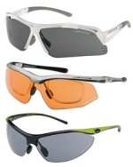 Northwave Cycling Sunglasses