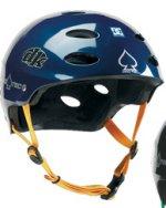 Pro Tec Ace Helmet