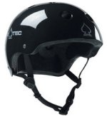 Pro Tec Classic Helmet