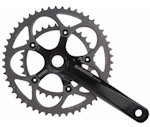 SRAM Apex Chainset
