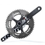 SRAM Red Chainset