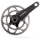 SRAM S Series Chainset