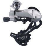 Shimano Deore Derailleur