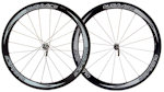 Shimano Dura Ace 7850 Wheels
