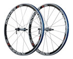 Shimano Dura Ace 7900 Wheels