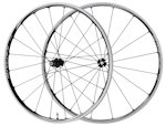 Shimano Dura Ace 9000 C24 Wheels