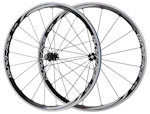 Shimano Dura Ace 9000 C35 Wheels