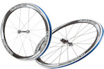 Shimano Dura Ace Clinchers