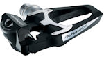 Shimano Dura Ace Pedals