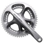 Shimano DuraAce Chainset