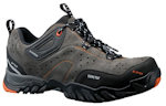 Shimano MTB Touring Shoes
