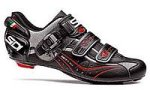 Entry level Sidi shoes