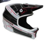 SixSixOne Helmets