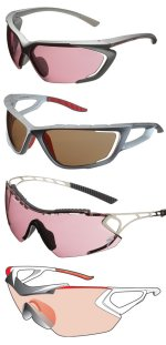 Specialized Adaptalite Sunglasses