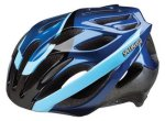 Specialized Air8 Helmet