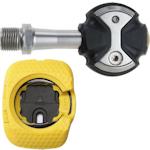 Speedplay Zero Titanium Pedals