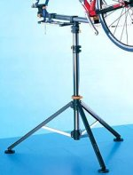 Tacx Bike Workstands
