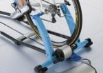 Tacx Fortius / I Magic