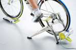 Tacx Vortex Turbo Trainer