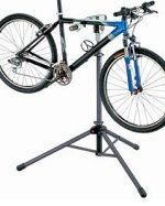Topeak Bike Workstands