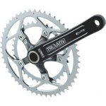 Truvativ Elita Chainset