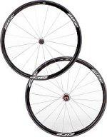 Zipp 202 Wheel