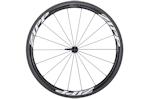 Zipp 303 Firecrest Wheels