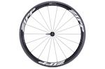 Zipp 303 NSW Wheels