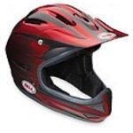 Bell Bellistic Helmet