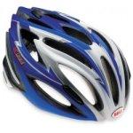 Bell Ghisallo Helmet