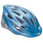 Bell Vela Helmet