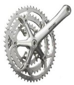 Campagnolo Chorus Chainsets