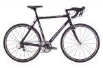 Cannondale CX9 Bike