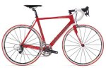Cannondale Six Bike